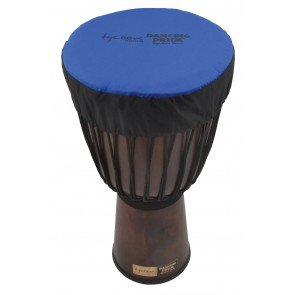 Tycoon Percussion 11 Djembe Hat