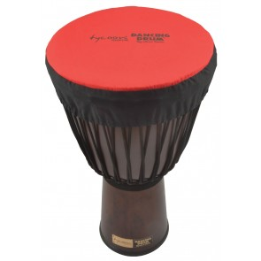 Tycoon Percussion 13 Djembe Hat