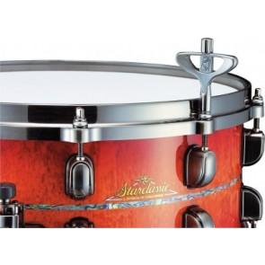 Tama TDK10 Drum Tuning Key