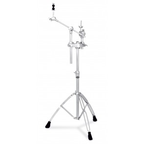 Mapex Heavy Duty Single Boom and Single Tom Stand