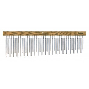 Treeworks Alternate Tuning Chimes TRE555