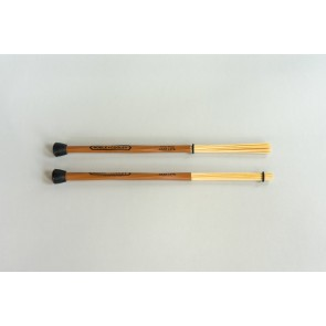 Noble & Cooley Twist Rods Jazz Lite