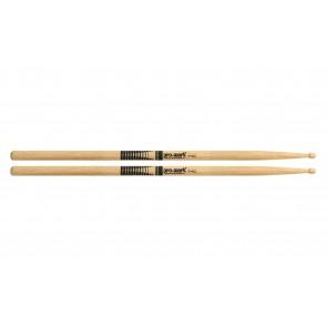 Pro-Mark American Hickory 740 - Dame Evelyn Glennie Drumsticks