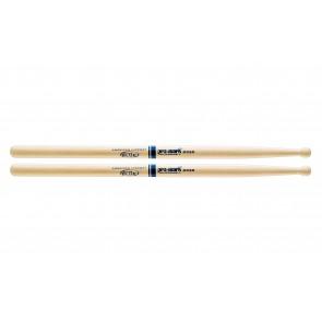 Pro-Mark American Hickory DC50 - System Blue Drumsticks