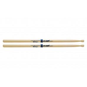 Pro-Mark American Hickory DC51 - System Blue Drumsticks