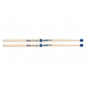 "ProMark Scott Johnson ""ScoJo"" TXXB3 X-beat Practice Drumsticks"