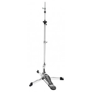 DW Drum Workshop Ultralight Hi Hat Stand DWCP6500UL