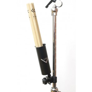 Vater Multi Pair Stick Holder