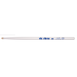 Vic Firth Signature Series  Buddy Rich with 100 Year Logo Drumsticks