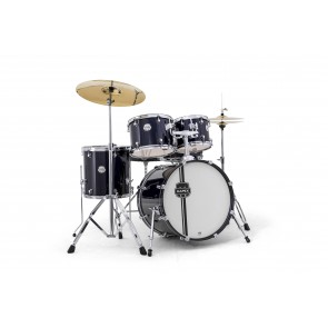 Mapex MAPEX VOYAGER JAZZ DRUM SET