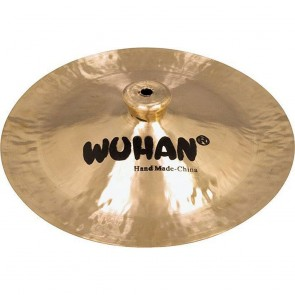 Wuhan China Cymbal 16''