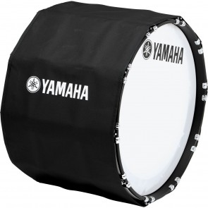 Yamaha Marching Bass Drum Cover (YA-BDCXX)