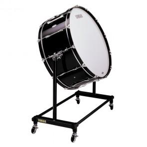 Yamaha Intermediate Concert Bass Drum (CB6XXBC)
