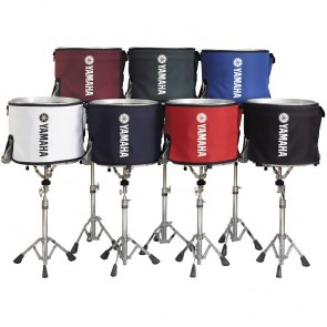 Yamaha Marching Snare Drum Cover (SNCXX)
