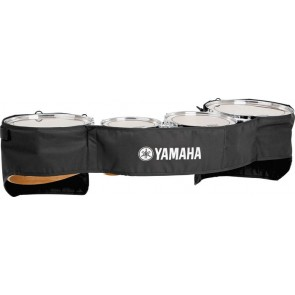 Yamaha Marching Tom Cover (YA-QDCX)