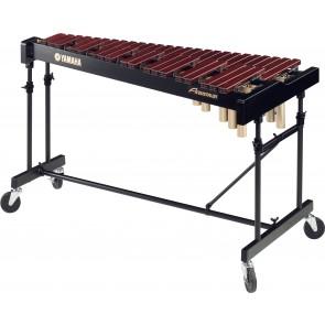 Yamaha 3.5 Octave Intermediate Acoustalon Xylophone (YX500FC)