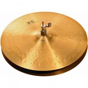 """Zildjian 14"""" Kerope Hi Hat Pair"""