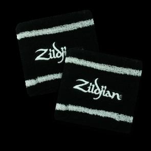 "Zildjian Wrist Bands ""Retro"""