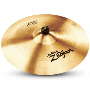"Zildjian 18"" A Zildjian Crash Ride"