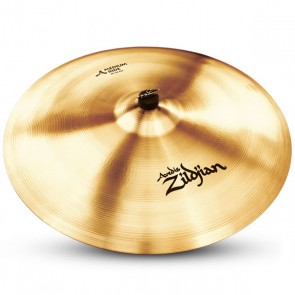 "Zildjian 24"" A Zildjian Medium Ride"