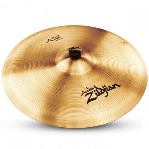 "Zildjian 20"" A Zildjian Rock Ride"