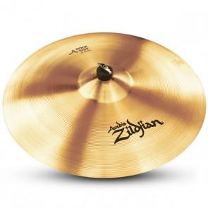 "Zildjian 21"" A Zildjian Rock Ride"