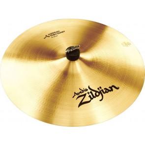 "Zildjian 19"" A Zildjian Medium Thin Crash"