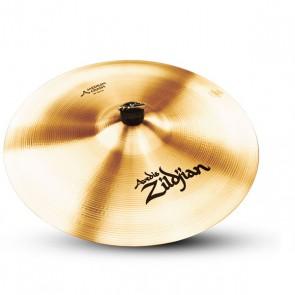 """Zildjian 18"""" A Zildjian Medium Crash"""