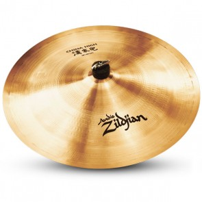 "Zildjian 18"" A Zildjian China High"