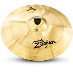 "Zildjian 18"" A Custom Medium Crash"