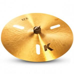 "Zildjian 18"" K Zildjian EFX"