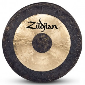 "Zildjian 30"" Traditional Orchestral Gong"