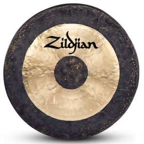 "Zildjian 34"" Traditional Orchestral Gong"