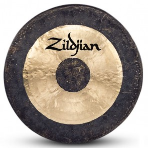 "Zildjian 40"" Traditional Orchestral Gong"