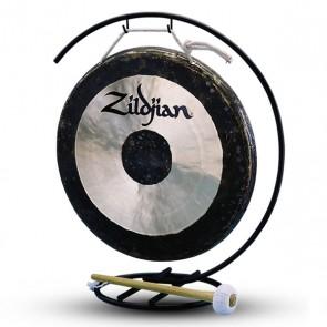 """Zildjian 12"""" Traditional Gong"""