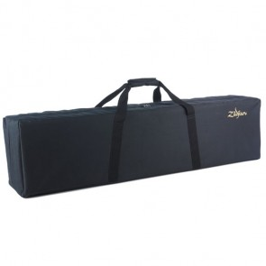 Zildjian Crotale Carrying Case