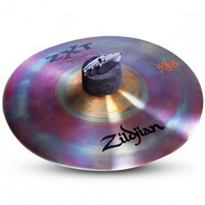 """Zildjian 8"""" ZXT Trashformer"""