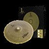 "Zildjian 18"" Low Volume L80 Crash Ride - Single Cymbal"