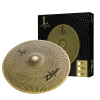 "Zildjian 20"" Low Volume L80 Ride - Single Cymbal"