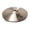 "16"" K Zildjian Sweet HiHats Top"