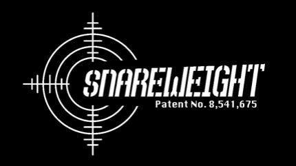 Snareweight