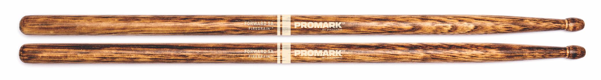 FireGrain Drumsticks
