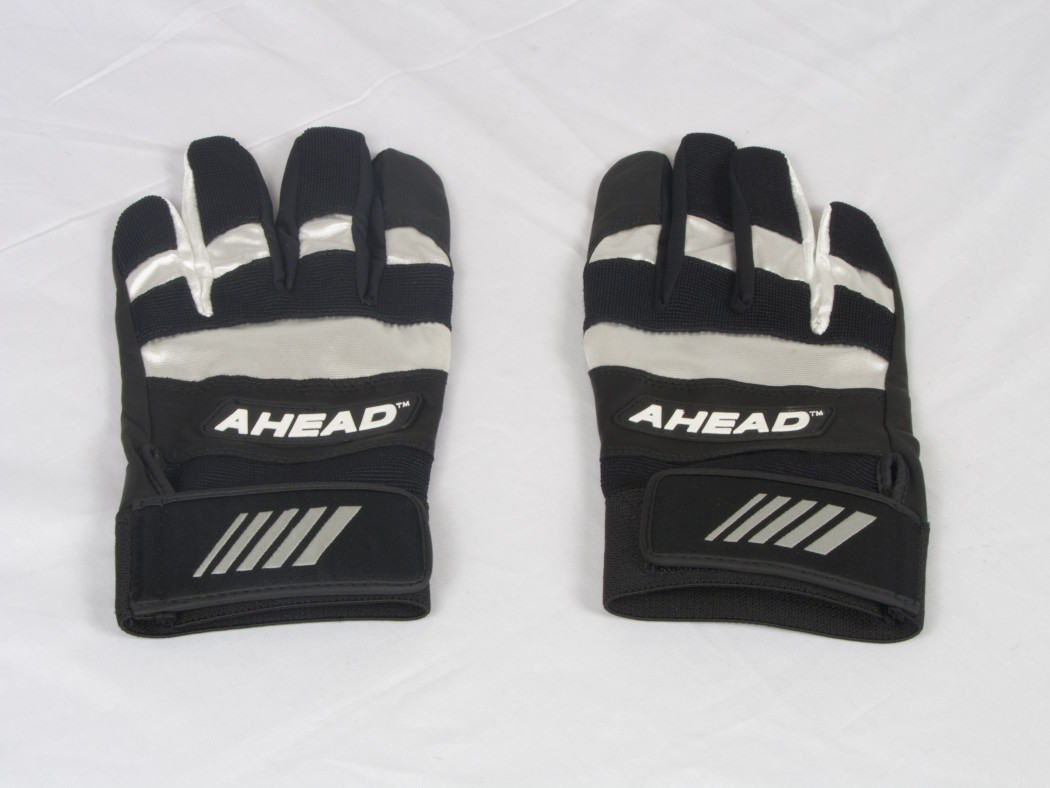 Ahead GLX Pro Drummers Gloves XLarge Pair