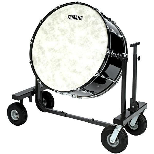 Yamaha Concert Bass Drum