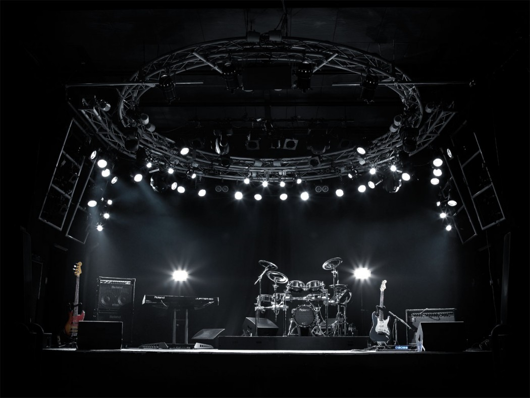 Roland Vdrums Vpro Td30 Drumset Td 30kv S
