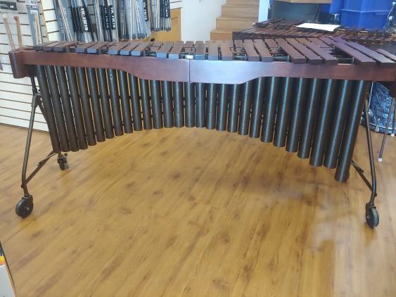"""Used - Deagan """"Diana"""" Model 40  4 Octave Marimba"""