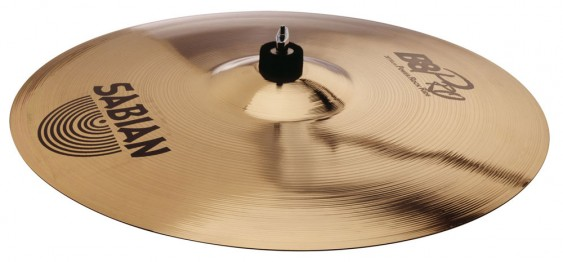 "SABIAN 20"" B8 Pro Power Rock Ride Cymbal"