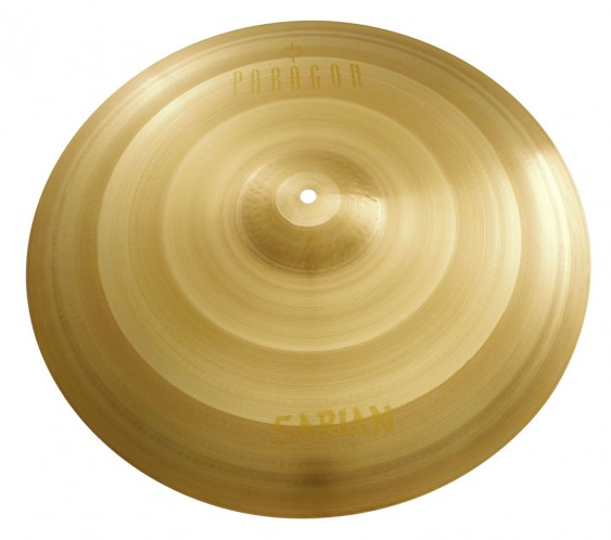 "Sabian 22"" Paragon Ride"