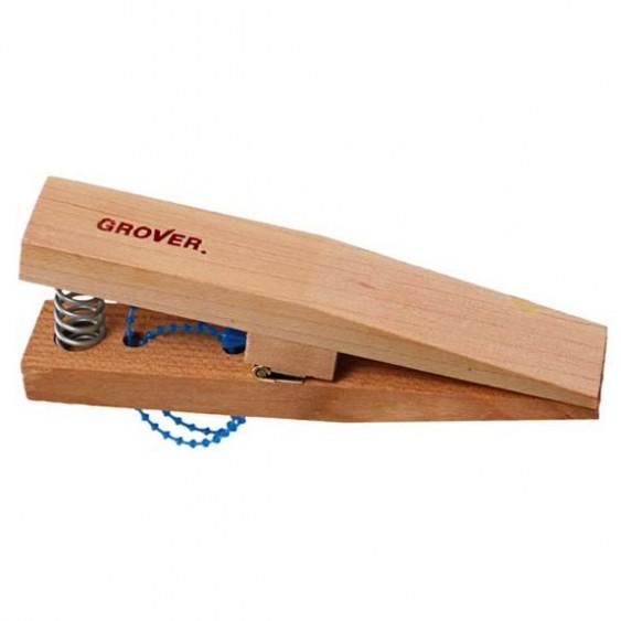 Grover Pro Triangle Clip