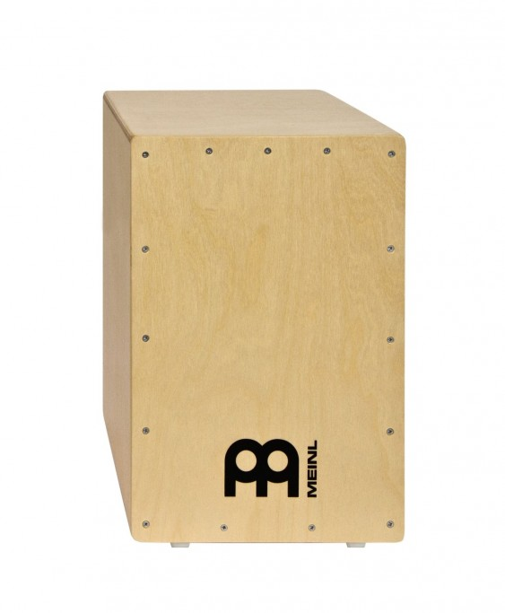 Meinl Headliner Baltic Birch Cajon Limited Edition